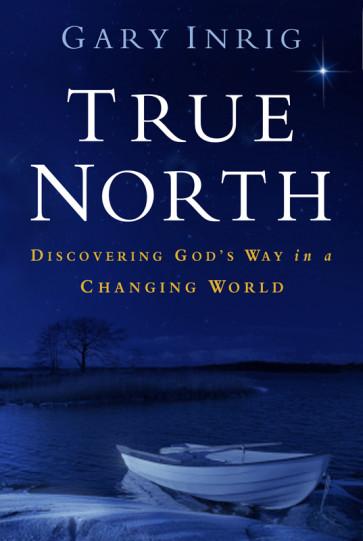 True North ISBN 978-1-57293-076-6