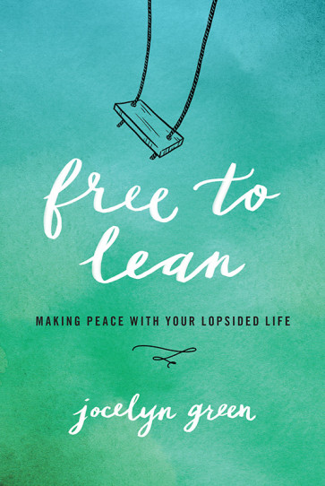 Free to Lean (paperback)