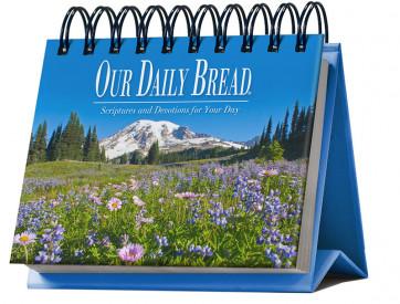 Our Daily Bread Perpetual Calendar