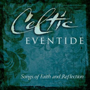 Celtic Eventide (CD)