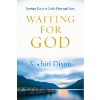 Waiting for God