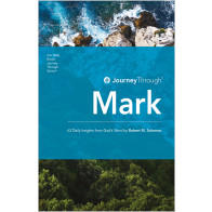 Journey Through Mark