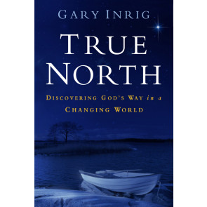 True North ISBN 978-1-57293-076-6