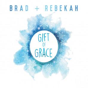 Gift of Grace (CD)