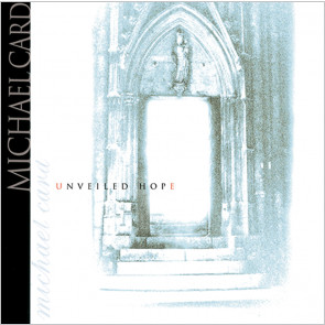 Unveiled Hope (CD)