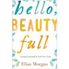 Hello, Beauty Full