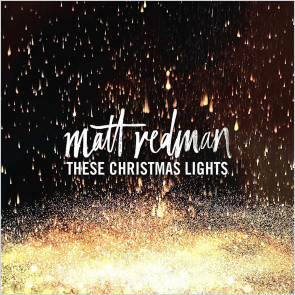 These Christmas Lights (CD)