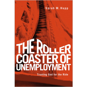 The Roller Coaster of Unemployment