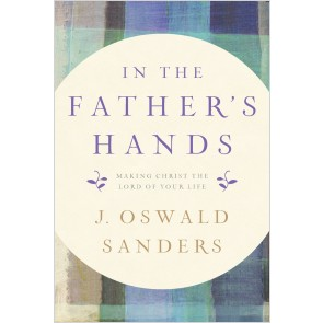 In the Father's Hands