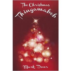 The Christmas Thingamabob