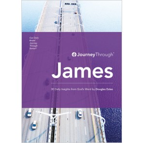 Journey Through James