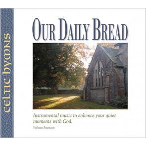 Celtic Hymns (CD)
