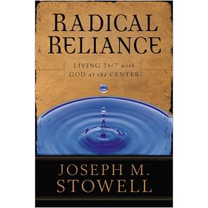 Radical Reliance