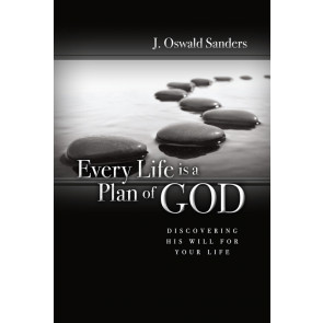 Every Life Is a Plan of God ISBN 978-0-929239-54-5