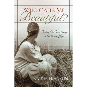 Who Calls Me Beautiful ISBN 978-1-57293-125-1
