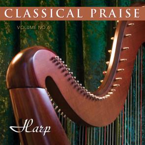 Harp (CD)