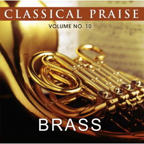 Brass (CD)