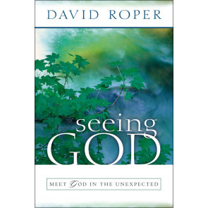 Seeing God ISBN 978-1-57293-199-2