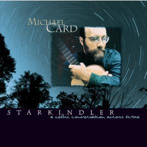 StarKindler (CD)