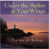 Under the Shelter of Your Wings (CD)