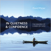 In Quietness and Confidence