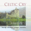 Celtic Cry (CD)