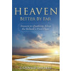 Heaven — Better by Far