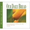 Hymns of Grace (CD)