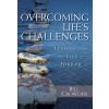 Overcoming Life's Challenges