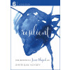 Resilient (DVD & Study Guide)