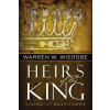 Heirs of the King
