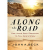Along the Road (DVD)