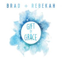 Gift of Grace (CD)