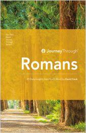 Journey Through Romans