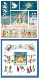 Christmas Story Card Pack