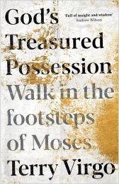 God's Treasured Possession