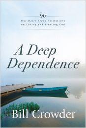 A Deep Dependence