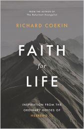 Faith for Life