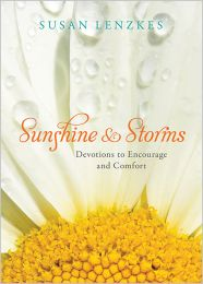 Sunshine and Storms
