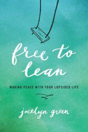Free to Lean (paperback)