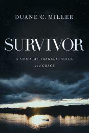 Survivor (Book)